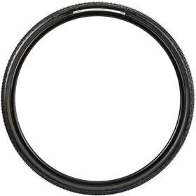 Panaracer GravelKing SK Plus Vouwband 40-622, black